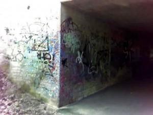 GRAFFITYTUNNEL OFFENBACH 04-08-07_1659, 2007